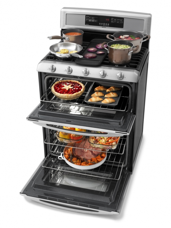 common stove issues ottawa pro appliance repair. Black Bedroom Furniture Sets. Home Design Ideas