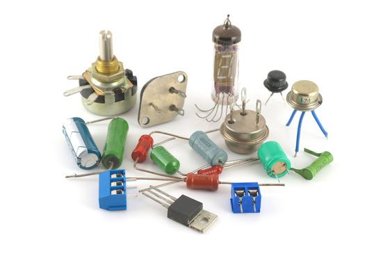 Repairable Appliance Parts Ottawa Pro Appliance Repair